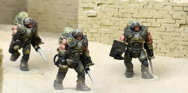 Steel_Marine