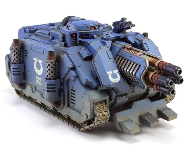 Vindicator-laser-1