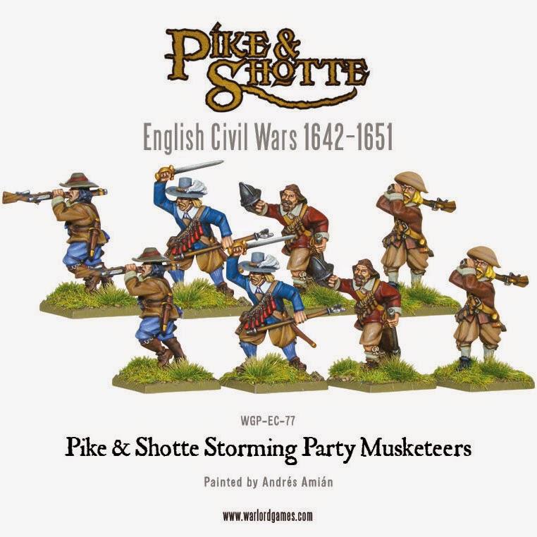 WGP-EC-77-Storming-Party-Musketeers