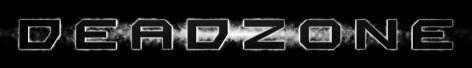 deadzone-sw-black