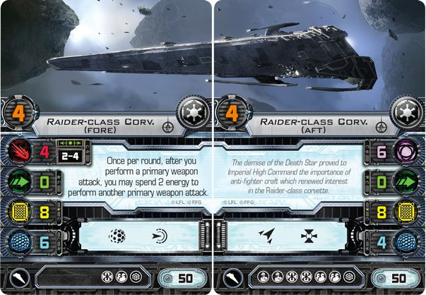 imperial-raider-cards.jpg