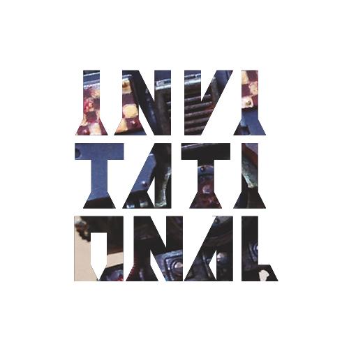 ironsleet-invitational_4