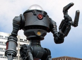 marsattacksrobotcrop