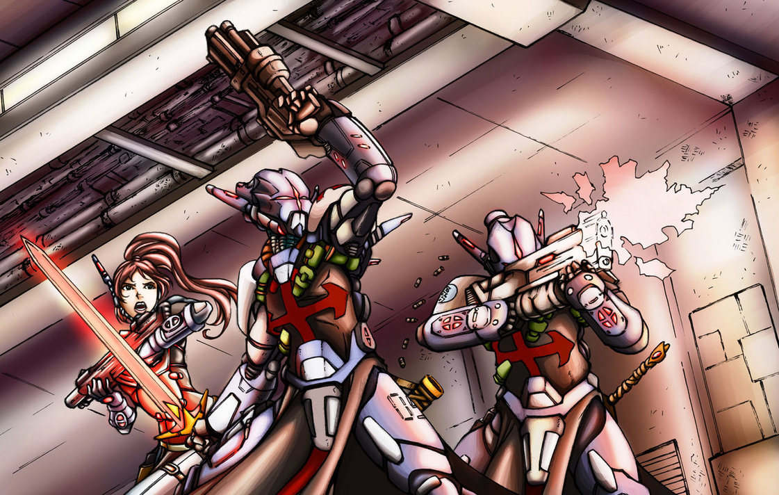 order_of_santiago_naval_battle_of_trojan_point_t1_by_k1lleet-d7tja18