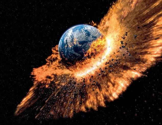 planet_exploding