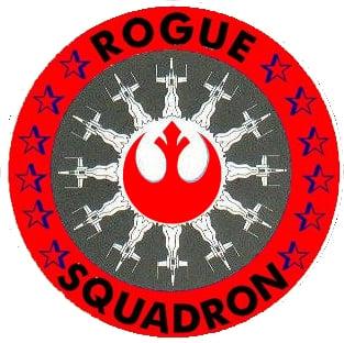 rogue_squadron_logo