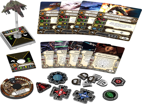 swx32-kihraxz-layout