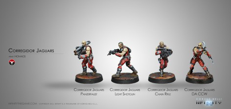 001b Infinity May 2015 Releases