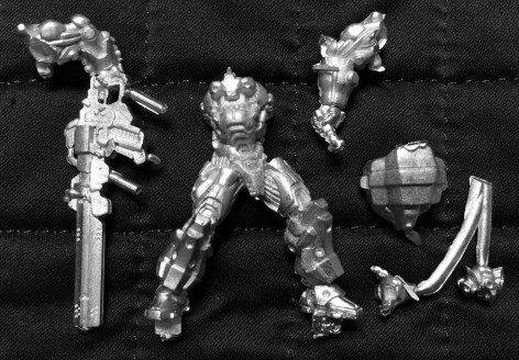 005 Infinity May 2015 Releases