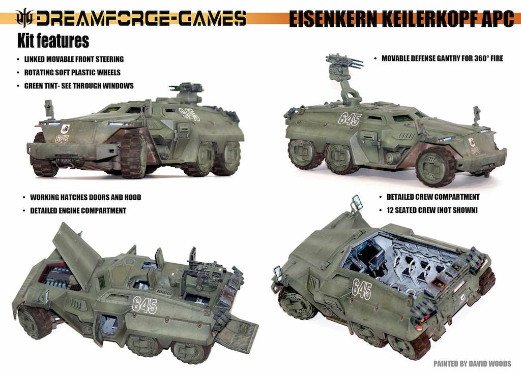 Eisenkern-APC-2-2
