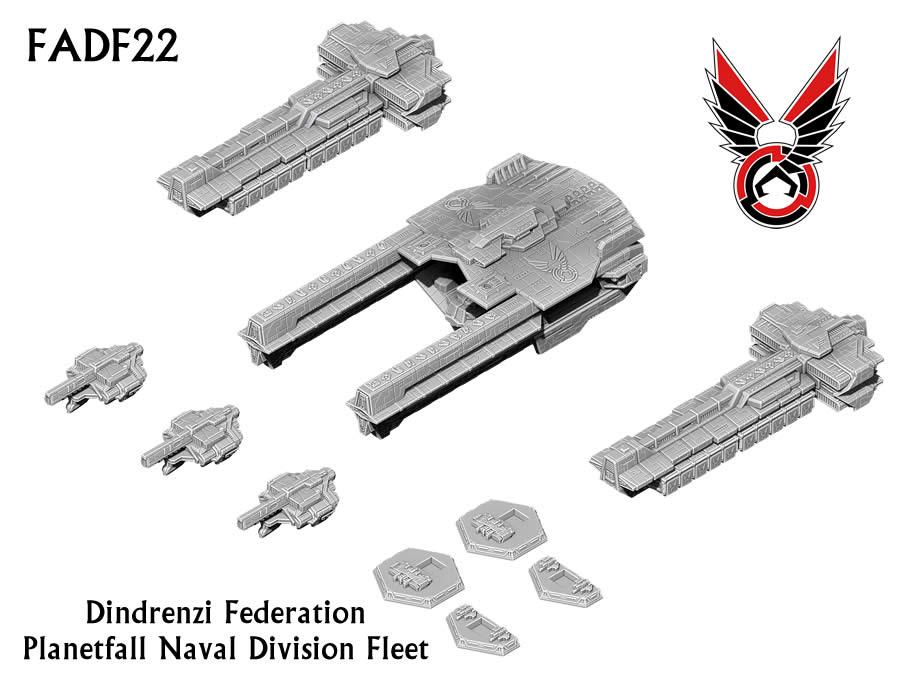 FADF22