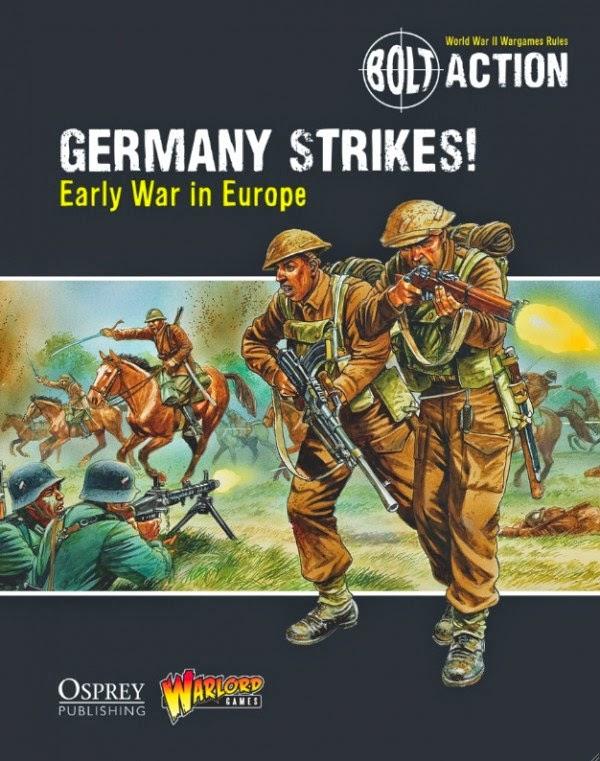 Germany-Strikes-600x761