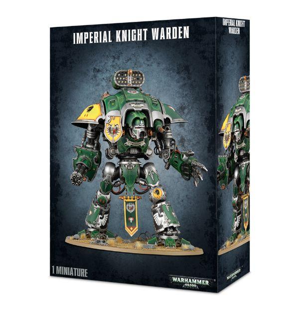 IMPERIALKNIGHTWARDEN-box