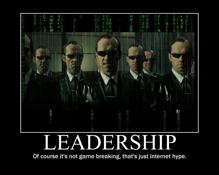 Source: http://i153.photobucket.com/albums/s212/Warlawk/Motivators%20and%20Funnies/Leadership.jpg