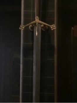 Macleod_sword