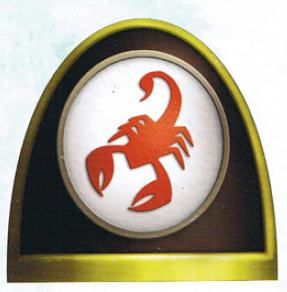 Red_Scorpions_Chapter_Icon