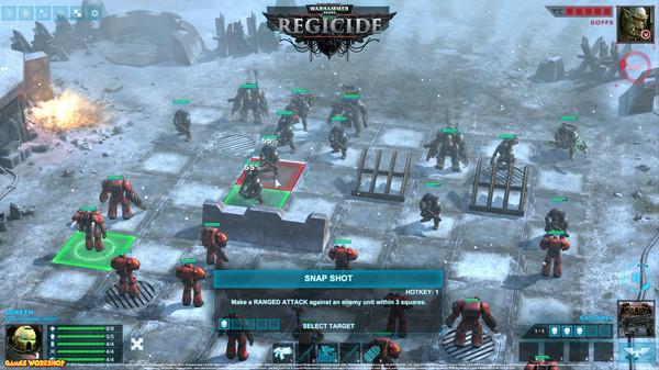 Regicide3