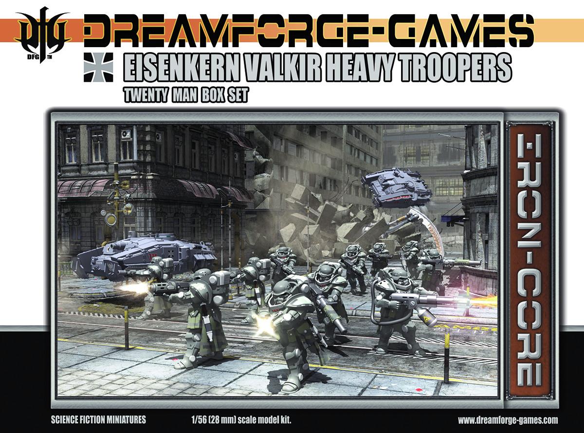 Valkir_Heavy_Trooper_box_set