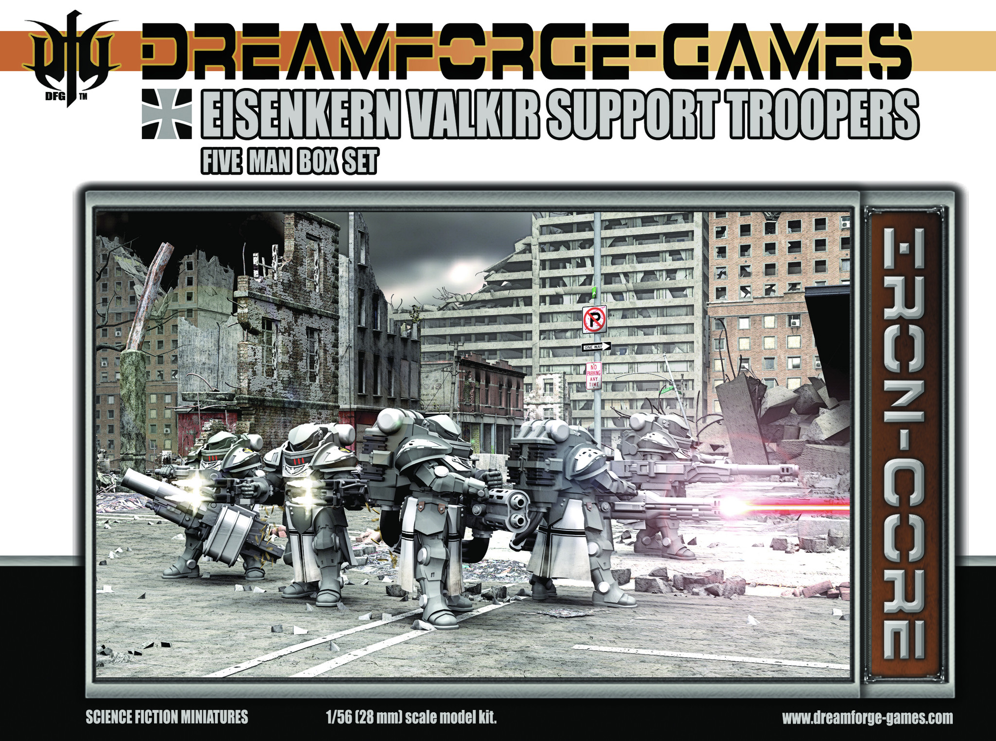 Valkir_Support_Trooper_box_front