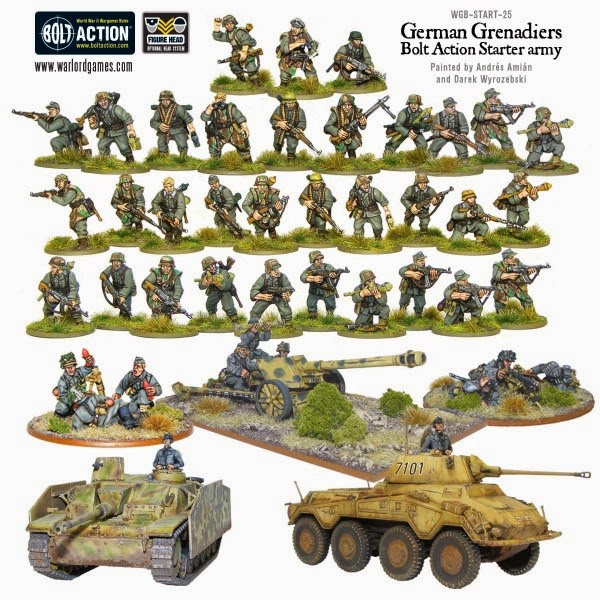 WGB-START-25-German-Grenadiers-army-600x600