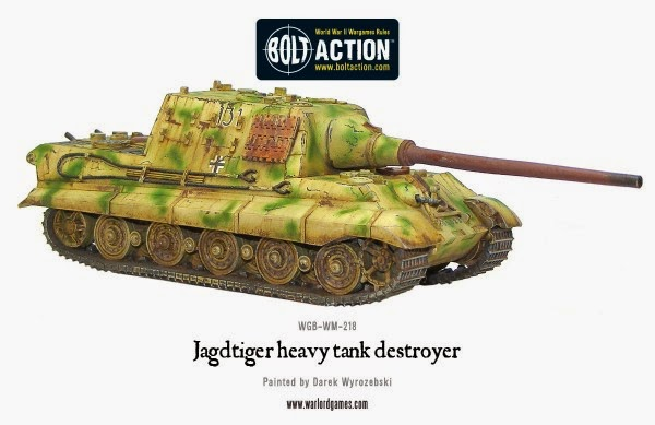 WGB-WM-218-Jagdtiger-b-600x389