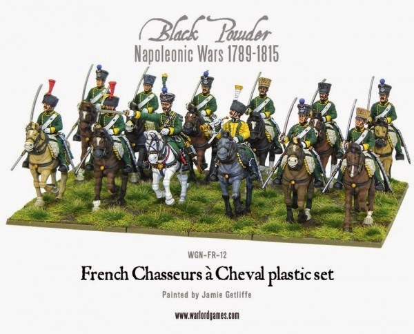 WGN-FR-12-Chasseurs-a-cheval-b-600x484
