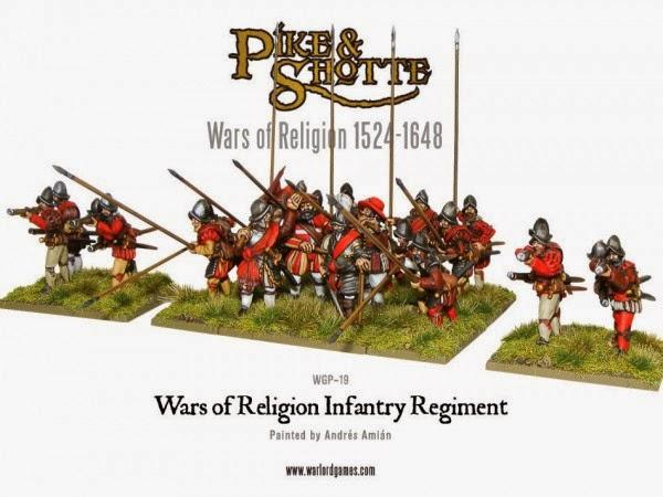 WGP-18-WoR-Infantry-Regiment-b-600x450