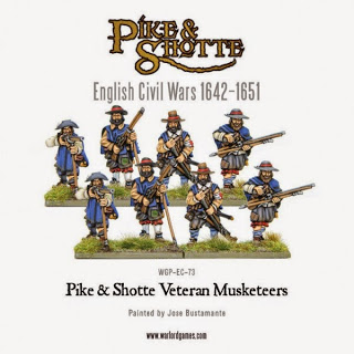 WGP-EC-73-PS-Veteran-Musketeers-600x600