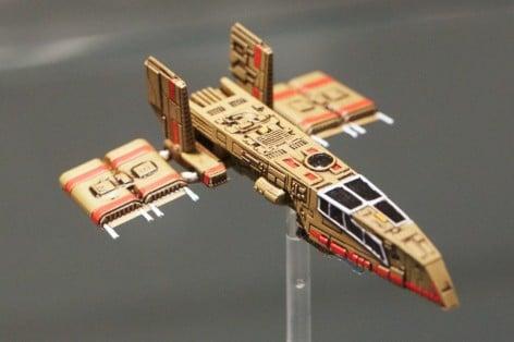 X-Wing_HWK-290_IN