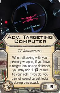 adv-targeting-computer-2