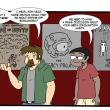 Misfire Comics #38