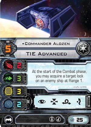 commander-alozen