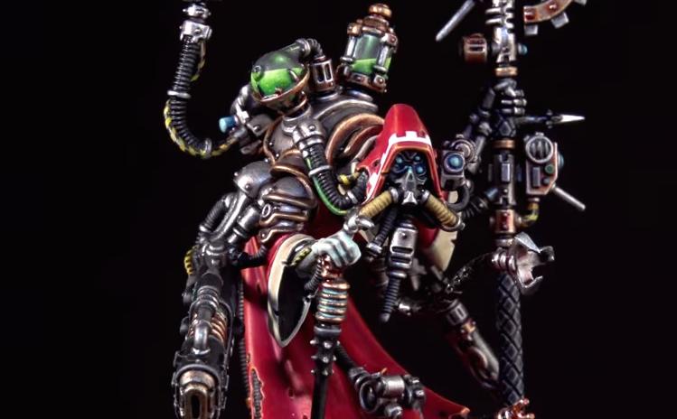 cult-mechanicus-dominus-closeup