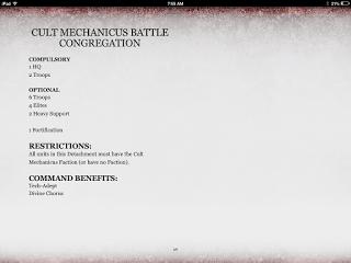 cultmechanicus-formation