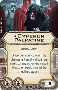 emperor-palpatine