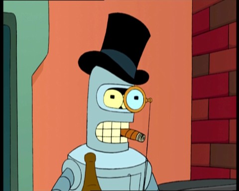 futurama_bender_monocle_2