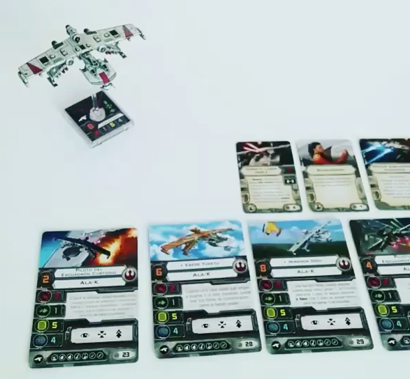 k-wing-102.png
