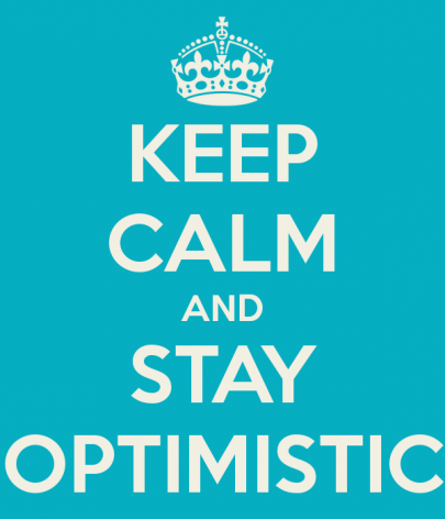 keep-calm-and-stay-optimistic-3