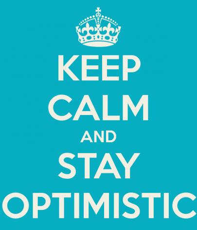 keep-calm-and-stay-optimistic-3-405x4721