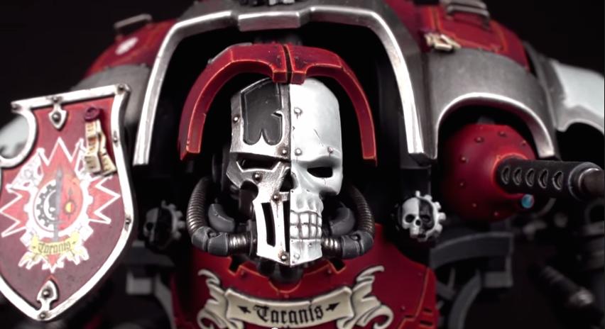 knight-taranis-mask