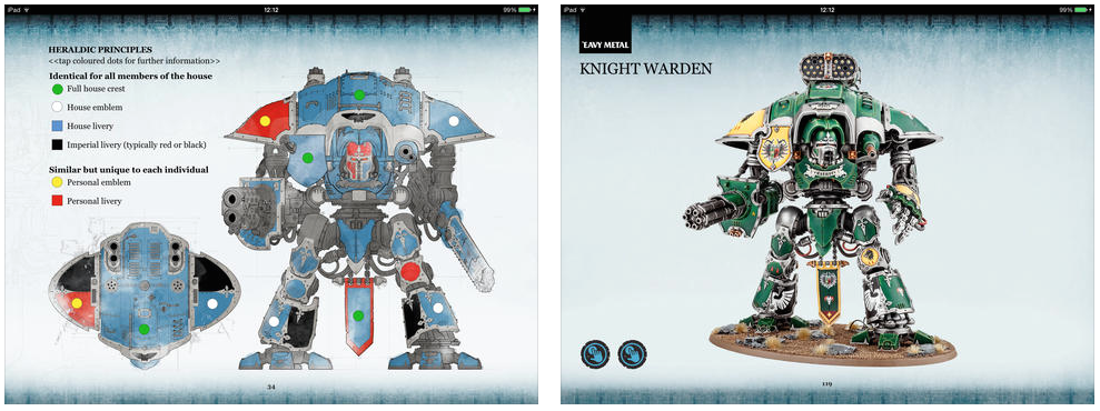 knightart-03