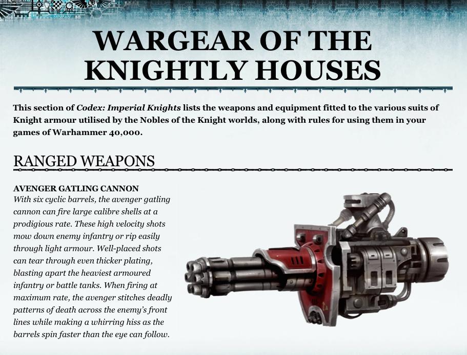 knightart-09