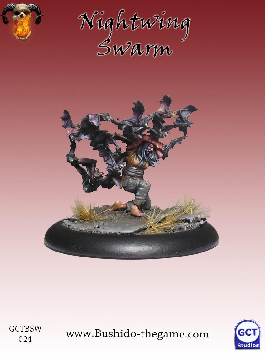nightwing_swarm_promo