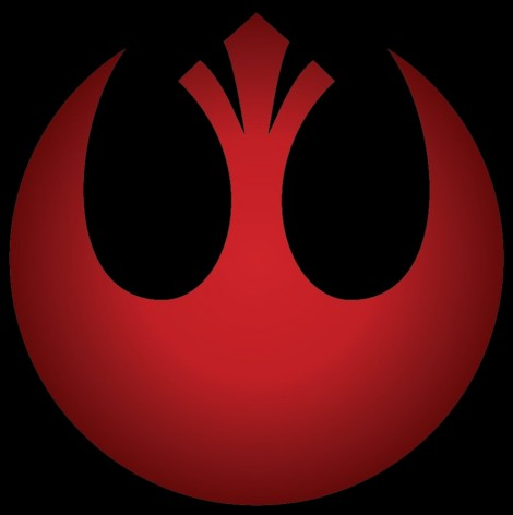 rebel_alliance_emblem_by_the_pyri-d5es44d