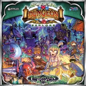super-dungeon-forgotten-king-box-top