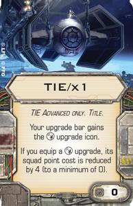 tiex1-2