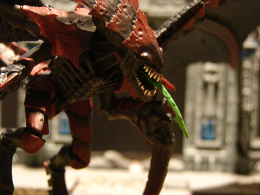 warhammer_40k_hive_tyrant_by_yorikasudon-d5d0ipc