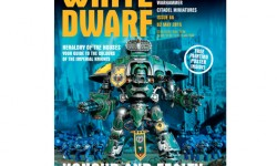 wd66-cover