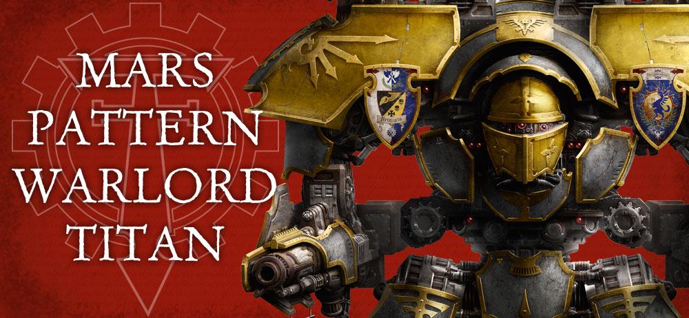 whw-mars-warlord-bnr