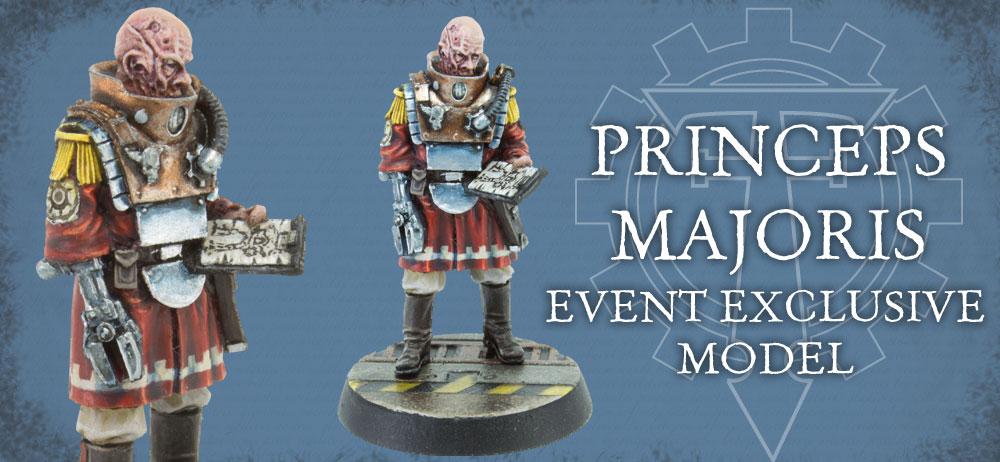 whw-princeps-majoris-blue-bnr